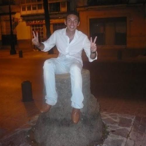 Rafael Sanchez Artola's avatar