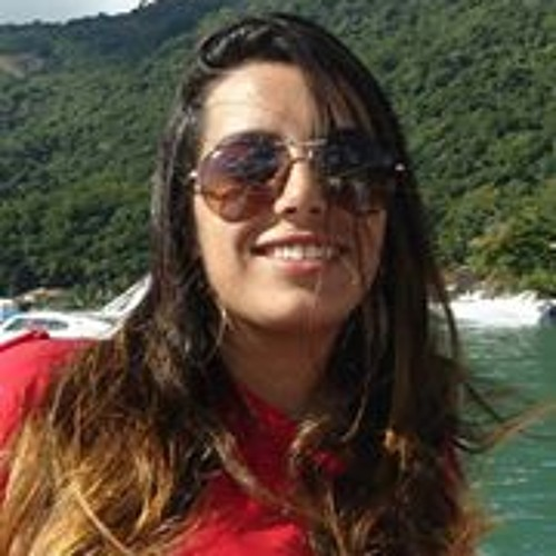 carolsimas's avatar