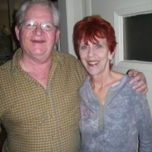 Jane Patrum's avatar