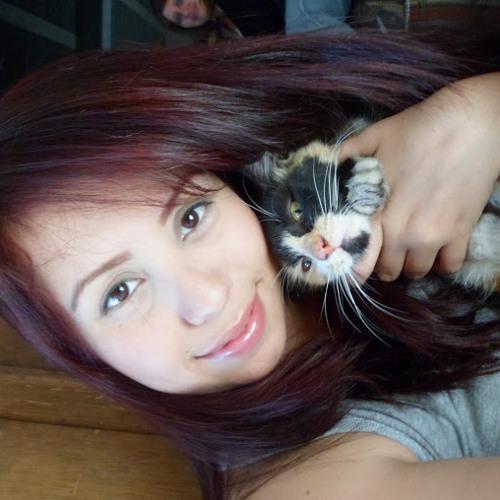 Marialbert Vargas's avatar