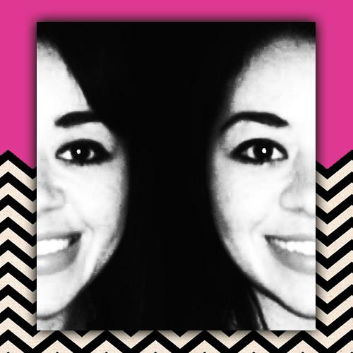 Zarahi Vela's avatar