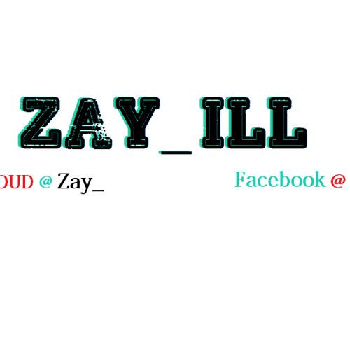 Zay_'s avatar