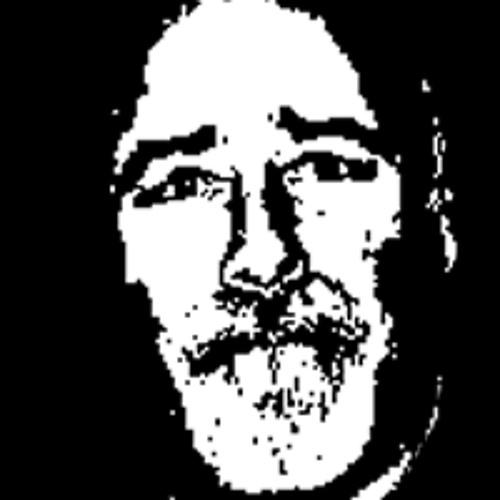 TheRudeAwakeningShow's avatar