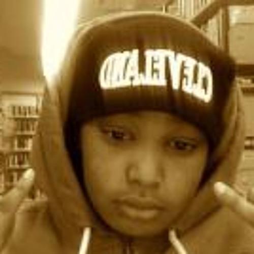 Mahdi King Edwards's avatar
