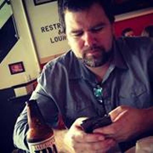 Keith Schroeder's avatar