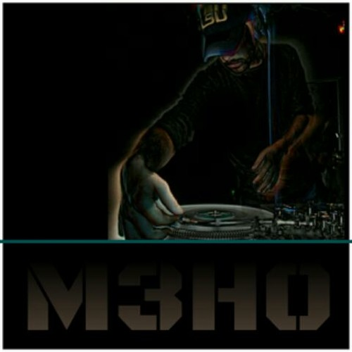 M3HO's avatar