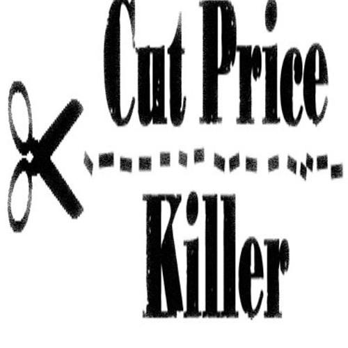 CutPriceKiller's avatar