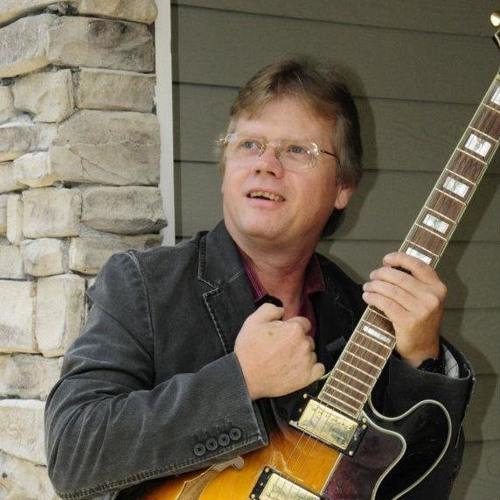 David Hawkins 7's avatar