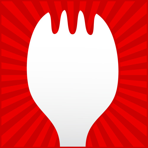 The Sporkful's avatar