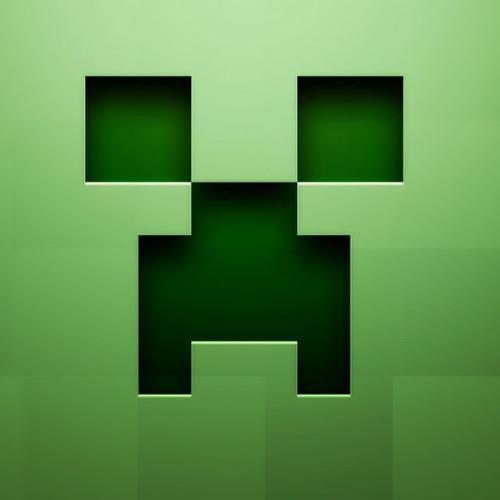 Neftali Baires's avatar