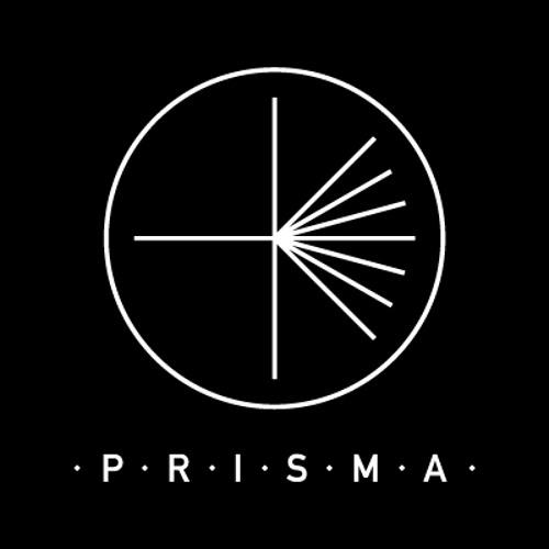 Pris cilla's avatar