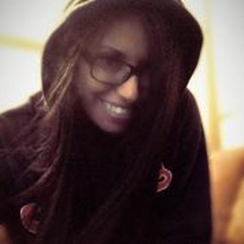 Juana Lucia's avatar