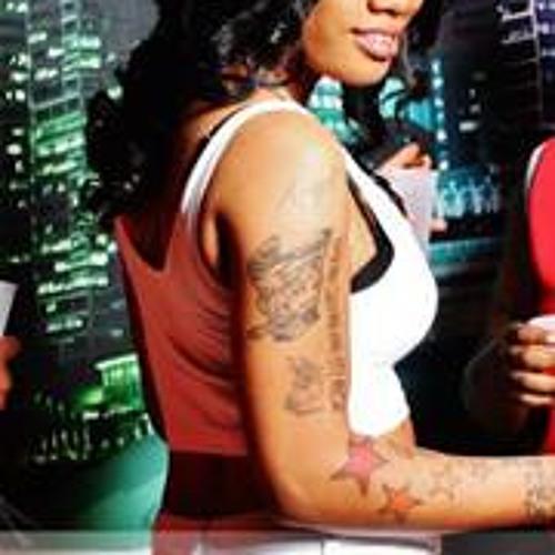 MsEsha Minaj's avatar