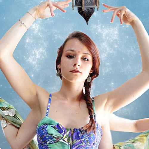 Laëtitia Portier's avatar