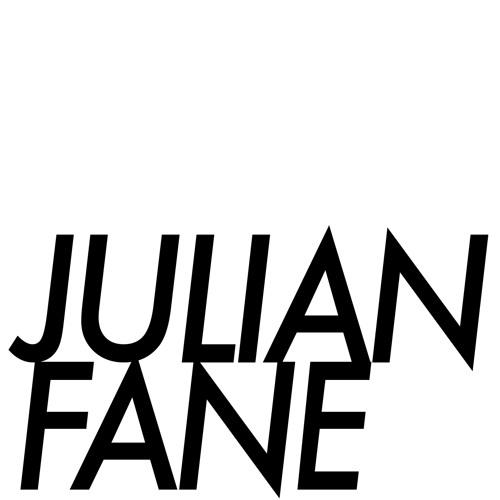 Julian Fane's avatar