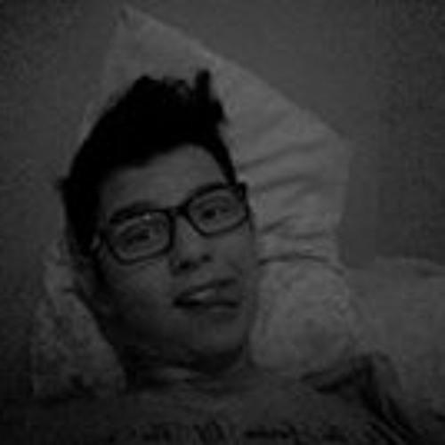 Jhonatan Henrique S's avatar