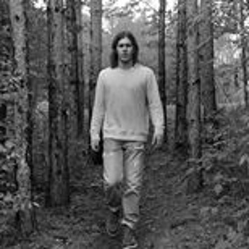 brobinson7's avatar