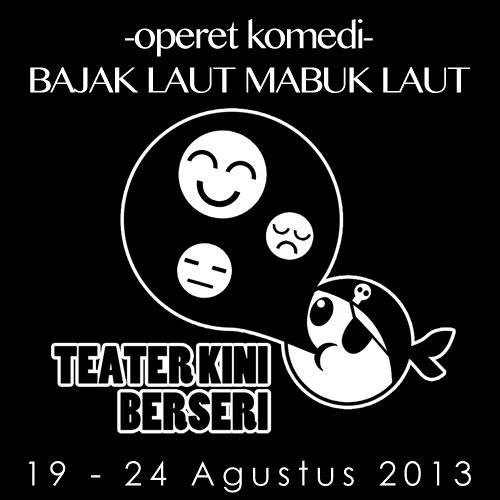 Teater-Kini-Berseri's avatar