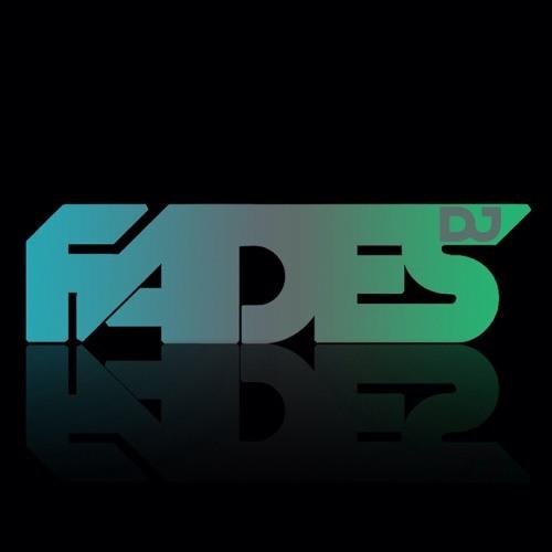 DJ-Fades's avatar
