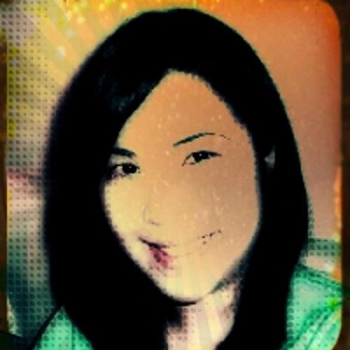 Sidry F's avatar