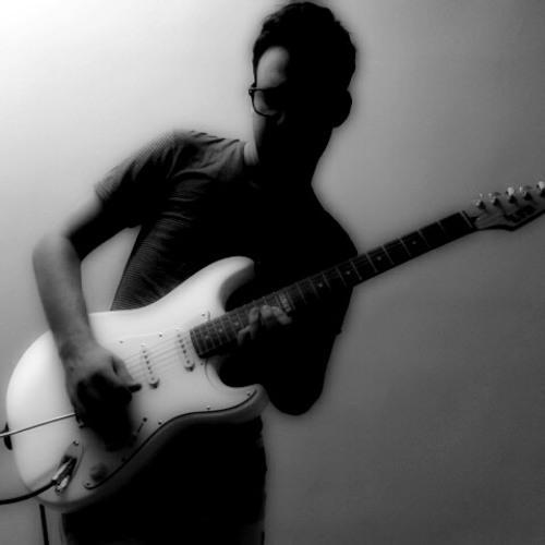 Oswaldo Del Risco's avatar