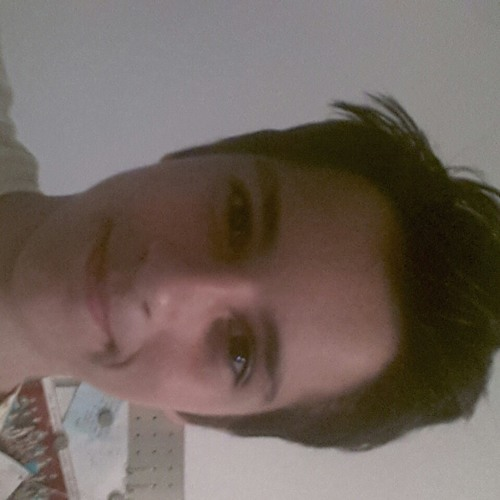 tommyboxa's avatar