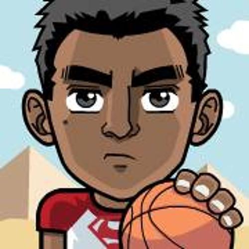 Hazim ShȜban's avatar