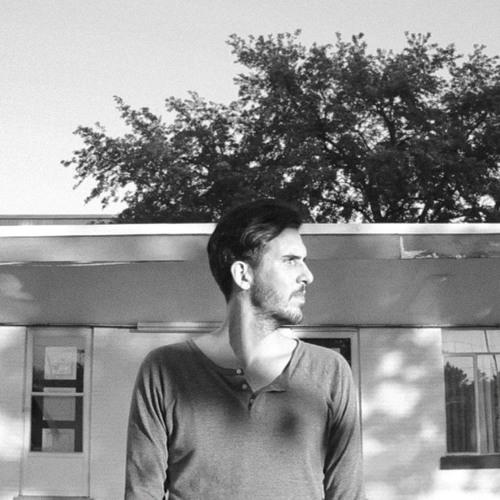 Dan Griffin's avatar