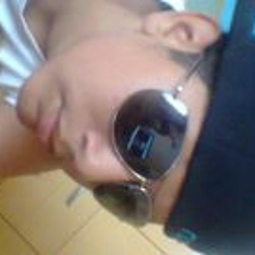 Lucas Marques 40's avatar