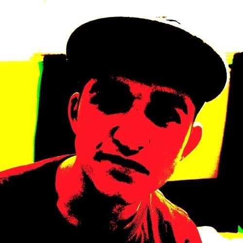 stigma mcr's avatar