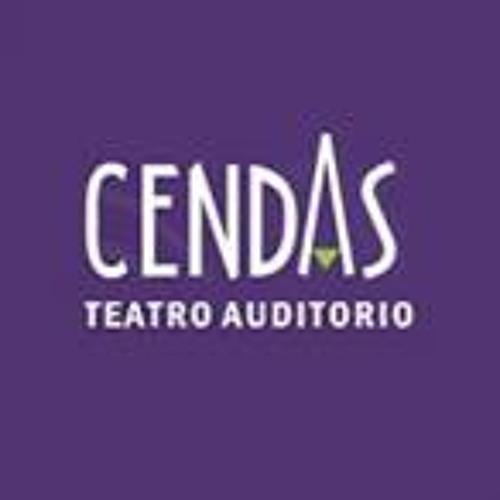 Auditorio Cendas's avatar