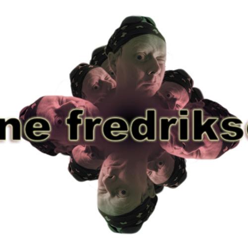 fredrixen's avatar