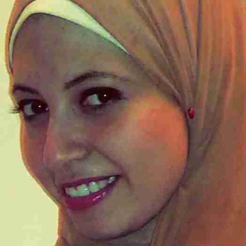 Hoda Mohamed 9's avatar