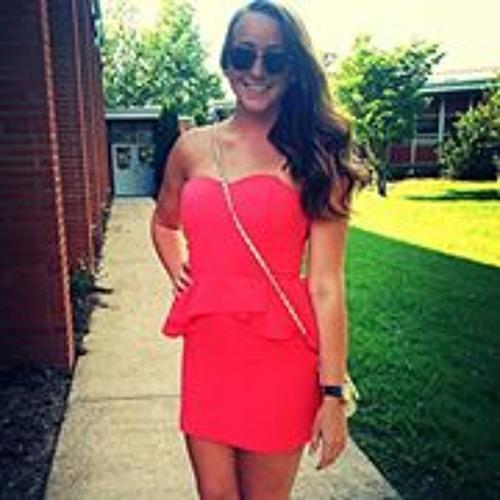 Julia Turner 6's avatar