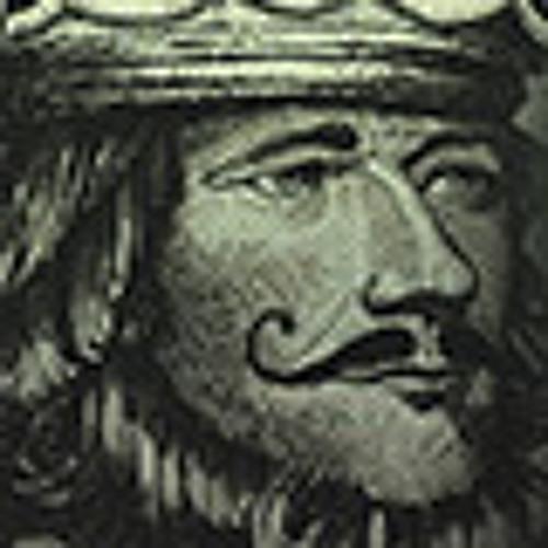 Hefe75's avatar