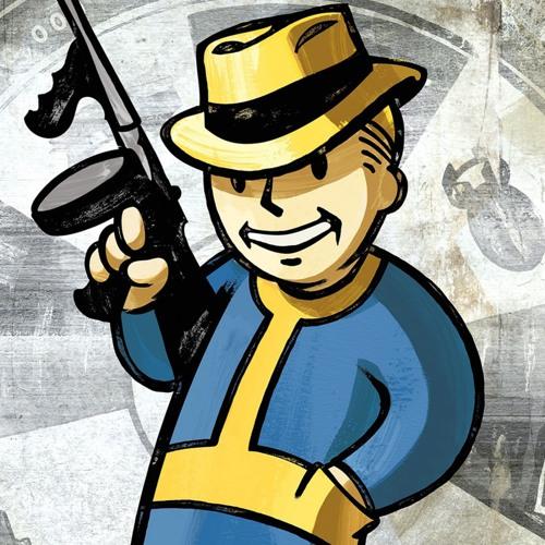 Torx T90's avatar