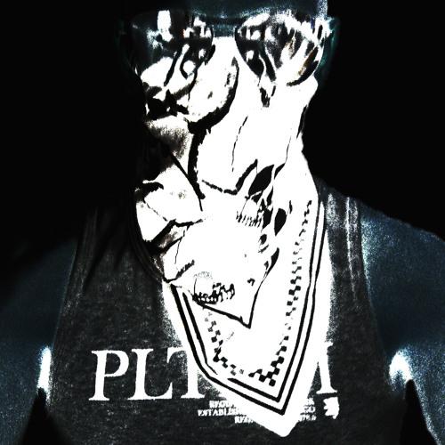 DJ FÉNiX aka. TR∆PЯE$EИT's avatar
