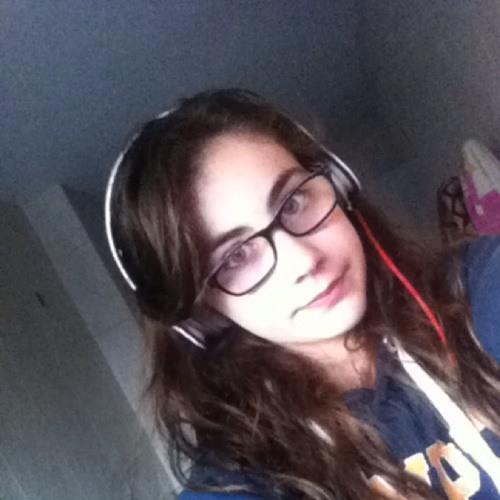 smileyblob's avatar