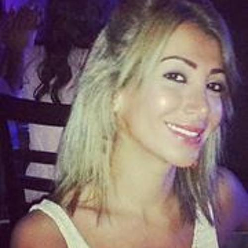Ola Ismat Baddar's avatar