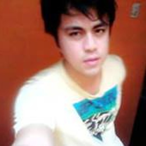Uriel Tejada Bayllow's avatar