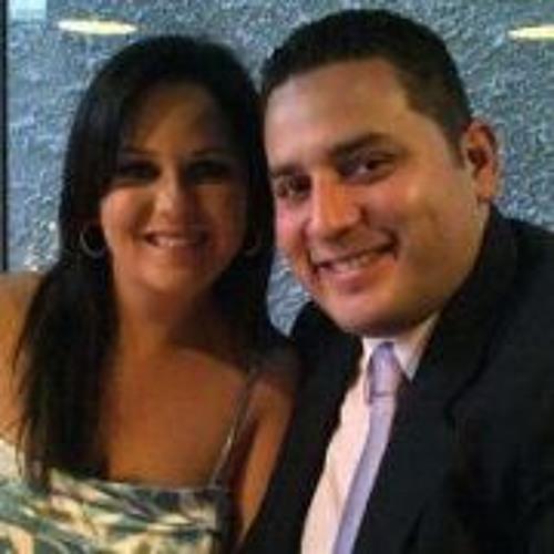 Carlos Antonio Arriojas's avatar