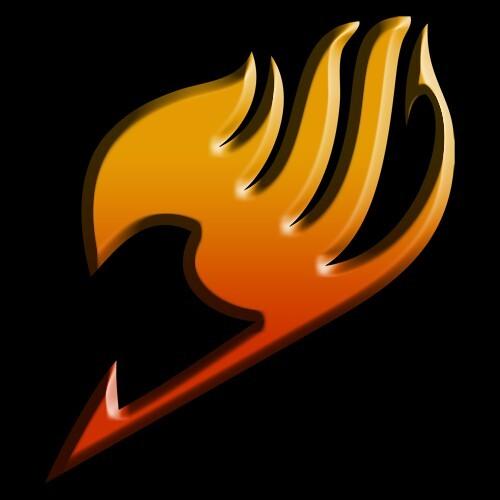 dashfan's avatar