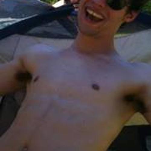 Caleb Lantz's avatar