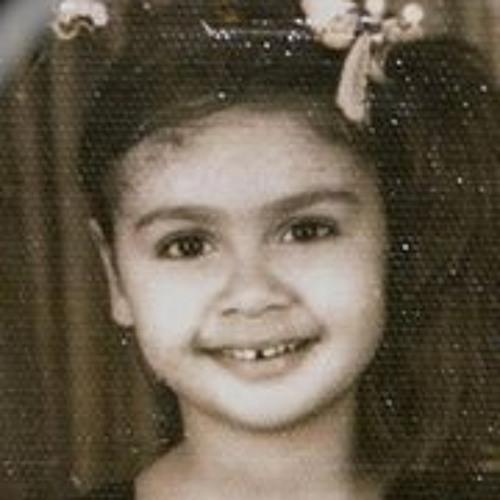 Raphaela Freitas 1's avatar