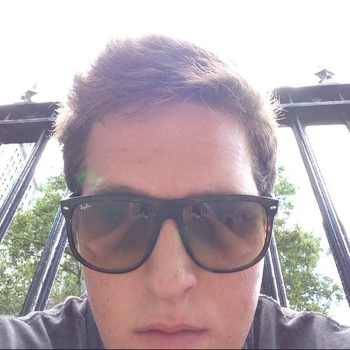 seth dodier's avatar