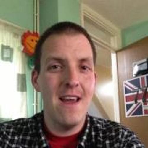JastheaceUK2011's avatar