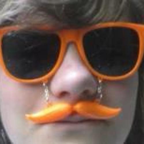 Jonathan Danner's avatar