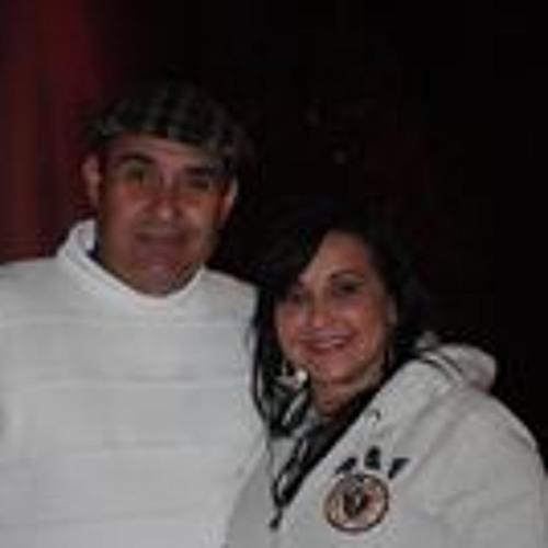 Eugenio Domador Suarez's avatar