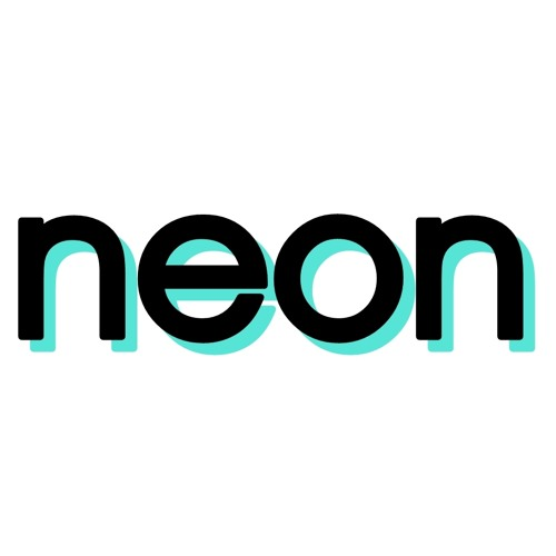 Neon Teeth's avatar