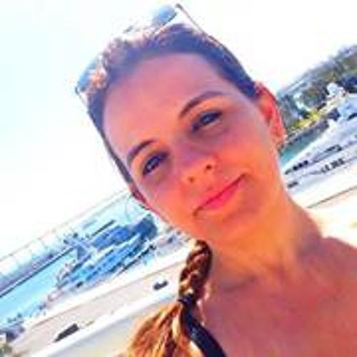Reluquez's avatar